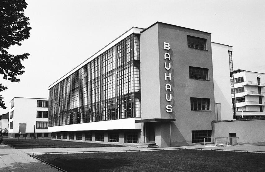 architecture-school-selection