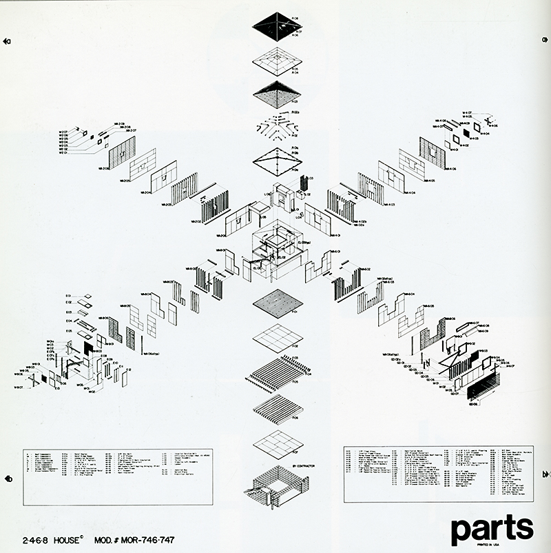 architecture-school-portfolio (3)